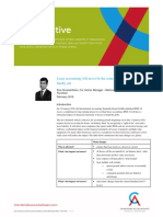 Feb_16_Lease accounting will never be the same again.pdf
