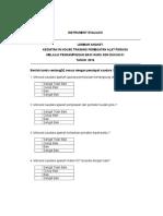 INSTRUMENT EVALUASI.docx