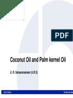 PKO-CNO.pdf
