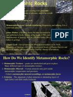 Metamorphic_Rocks