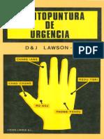 Wood Lawson - Digitopuntura De Urgencia.pdf