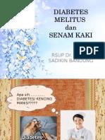 141146307-Senam-Kaki5wt5