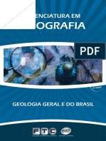 geologiageraledobrasil