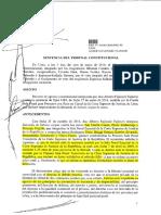01460 2016 Hc Caso Fujimori