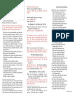 93979690-Liber-XV-Abbreviated-Missal-for-Popular-Response.pdf