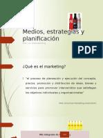 CIM y Atributos de La Publicidad
