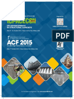 Event- ACECON 2015 Brochure_15