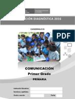 1gradocuadernillo1comunicacionprimaria-160505040054