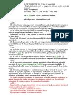 OUG 99-2000.doc