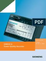 Catalog Simeas q en Sr10.2.5 2003