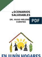 ESCENARIOS-SALUDABLES