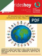 EFEMERIDES DEL 1 AL 10 DE ABRIL 2016.pdf