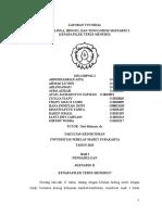 TUTORIAL_BLOK THT_SKEN2_FIX BANGETT.doc