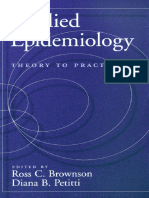 Brownson - Applied Epidemiology - Theory to Practice.pdf