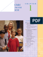 Studying Child and Adolescent Development.pdf