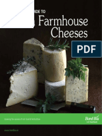 FarmhouseCheeseBooklet.pdf
