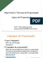3_Logica_Programacao_2016_1_20160313065423