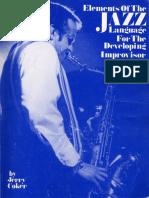 118051918-Elements-of-the-Jazz-Language-Jerry-Coker (2).pdf