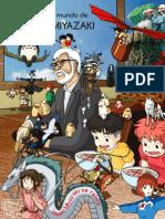 El magico mundo de Hayao MIYAZAKI.pdf