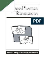 CirugiaPlasticaReparadora
