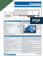 Mega_Liner_4-CS_GB.pdf