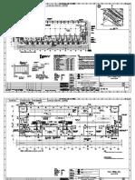 TPL-039-CV-AC-6529 R1