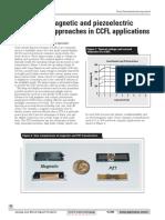 slyt125.pdf