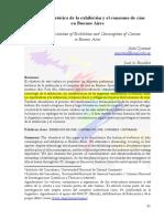 657-1849-1-PB_BRELLO.pdf