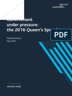 IFGJ4480_Under_Pressure_12_05_16 (1)