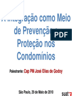 Seguranca_Condominios_Direcional