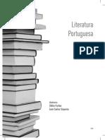 Texto 2 - Orfismo - Siqueira & Furlan