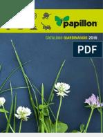 Catalogo Giardinaggio 2016 Web