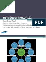 Toksičnost školjkaša_2016.pdf