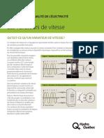 2014G1120F-variateur-de-vitesse.pdf