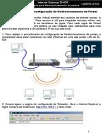 _CONFIGURACAO_REDIRECIONAMENTO_PORTAS_DI624.pdf