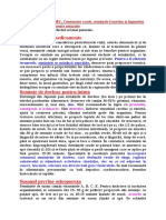 Terapia cu seminţe.pdf