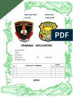 TID PNP