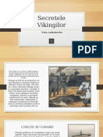Secretele Vikingilor -terminat.pptx