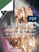 LIBRO_REFORMA_CONTABLE ESPAÑ.pdf