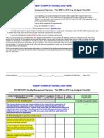9001-2008-to-2015-Gap-Checklist-SAMPLE.pdf