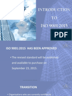 ISO-9001-2015-Bill-Mizak.pdf
