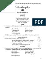 Folclor_2.pdf