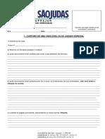 visita-orientada (Faculd.São Judas).pdf