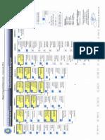Bagan-Prasyarat-mata-kuliah-Program-Akuntansi.pdf