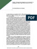 02) Gadotti, Moacir. (1998).pdf