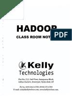 Kelly Hadoop NEW