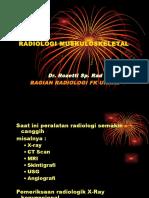 radiologi muskoskeletal.ppt