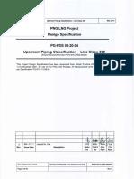Pghu Eh Lspds 002004 Rev 0