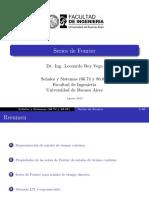 Clase_3_Serie_Fourier.pdf