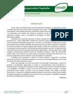 BRT BoletimConjuntura Agropecuária 5
